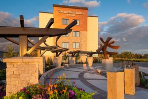 Other - TownePlace Suites by Marriott Mall of America Bloomington