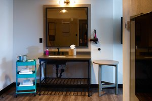 Suite - Moxy Hotel by Marriott Downtown New Orleans