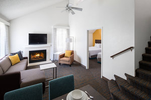 Suite - Residence Inn by Marriott Placentia