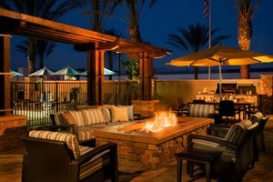 Exterior view - Residence Inn by Marriott Tustin