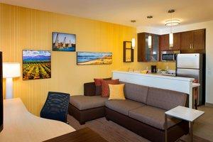 Suite - Residence Inn by Marriott Tustin