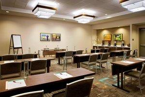 Meeting Facilities - Residence Inn by Marriott Tustin