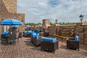 Other - Fairfield Inn & Suites by Marriott Washington