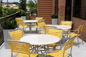 Other - Fairfield Inn & Suites by Marriott West Omaha