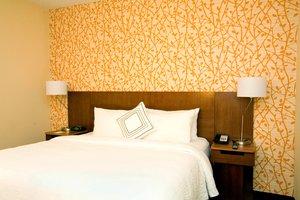 Suite - Fairfield Inn & Suites by Marriott West Chesapeake