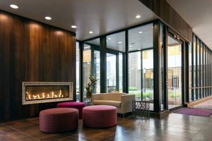 Lobby - Residence Inn by Marriott Portland