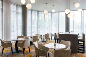 Restaurant - Residence Inn by Marriott Portland