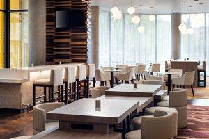 Restaurant - Residence Inn by Marriott Portland
