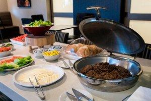 Restaurant - Residence Inn by Marriott Malvern