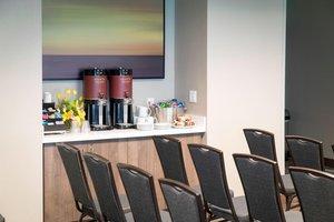 Meeting Facilities - Residence Inn by Marriott Malvern