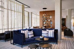 Bar - AC Hotel by Marriott Tempe