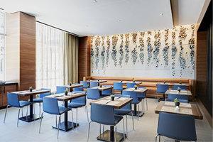 Restaurant - AC Hotel by Marriott Tempe