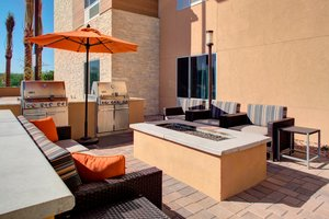 Other - TownePlace Suites by Marriott Fashion Center Chandler