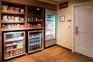 Other - TownePlace Suites by Marriott Cranberry Township