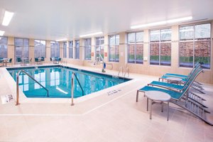 Recreation - TownePlace Suites by Marriott Cranberry Township