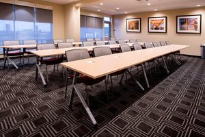 Meeting Facilities - TownePlace Suites by Marriott Cranberry Township