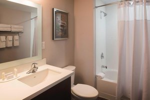 - TownePlace Suites by Marriott Cranberry Township