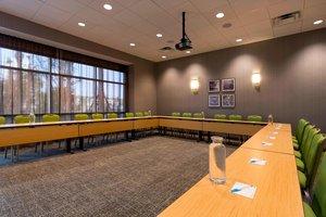 Meeting Facilities - SpringHill Suites by Marriott Orange Beach