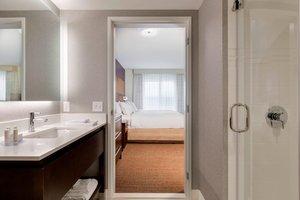 Suite - Residence Inn by Marriott Bath