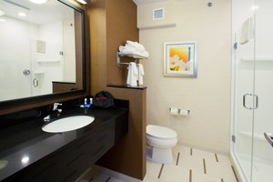 Room - Fairfield Inn & Suites by Marriott Wentzville