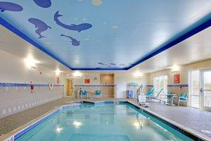 Recreation - TownePlace Suites by Marriott Wareham