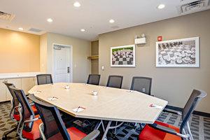 Meeting Facilities - TownePlace Suites by Marriott Wareham