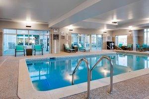 Recreation - Residence Inn by Marriott Bath