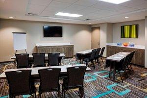 Meeting Facilities - Residence Inn by Marriott Bath