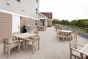 Other - TownePlace Suites by Marriott Wareham