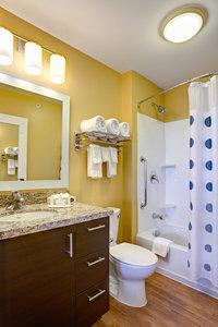 Suite - TownePlace Suites by Marriott Wareham
