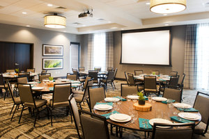 Meeting Facilities - Springhill Suites by Marriott Bend