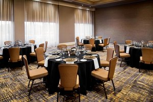 Meeting Facilities - Stateview Hotel University Raleigh