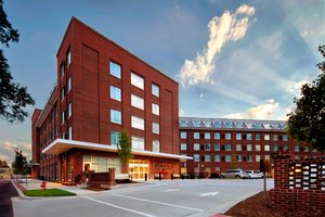 Residence Inn By Marriott Duke University Durham Nc See Discounts