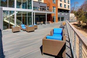 Other - Fairfield Inn & Suites by Marriott Rehoboth Beach