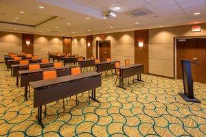 Meeting Facilities - Fairfield Inn & Suites by Marriott Rehoboth Beach