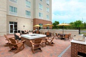 Other - Fairfield Inn & Suites by Marriott Rock Hill