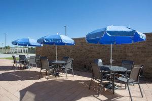 Other - Fairfield Inn & Suites by Marriott Burlington