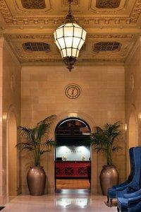 Exterior view - Citizen Hotel Sacramento