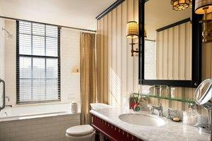 Suite - Citizen Hotel Sacramento