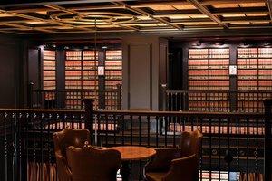 Meeting Facilities - Citizen Hotel Sacramento
