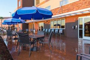 Other - Fairfield Inn & Suites by Marriott Folsom
