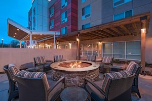 Other - TownePlace Suites by Marriott Lakewood