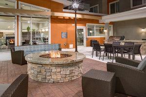 Other - Residence Inn by Marriott Bossier City