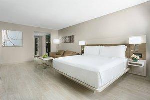 Room - AC Hotel by Marriott San Juan