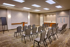 Meeting Facilities - SpringHill Suites by Marriott South Jordan