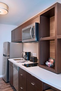 Suite - TownePlace Suites by Marriott Lakeland