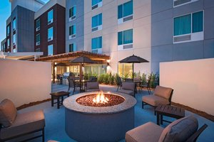 Other - TownePlace Suites by Marriott Lakeland