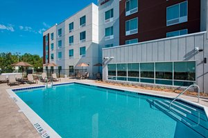 Recreation - TownePlace Suites by Marriott Lakeland