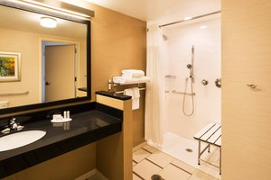 Room - Fairfield Inn & Suites by Marriott Johnson City
