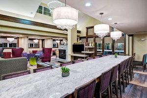 Other - Residence Inn by Marriott Hamilton